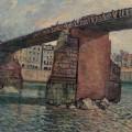 Ponte_Santa Trinta (Tolomei)