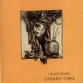Galileo Chini_Catalogo 1929