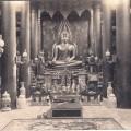 Bangkok_un tempio